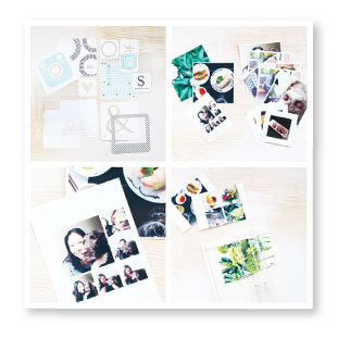 captured-moments-by-pocket-scrapbooking-09-01