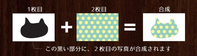 fujifilm-01-03