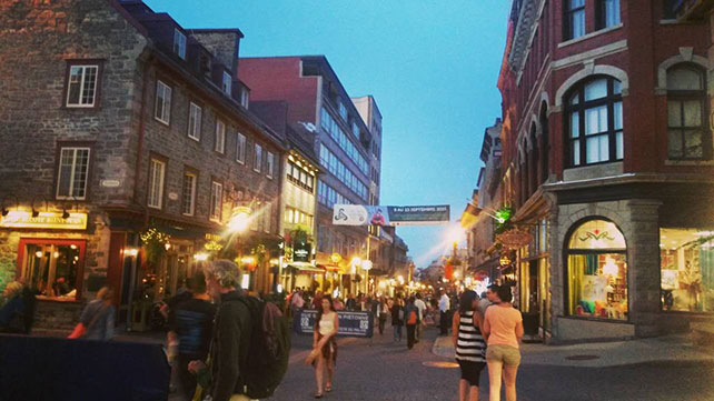 montreal-and-quebec-01