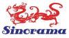 shinorama-logo