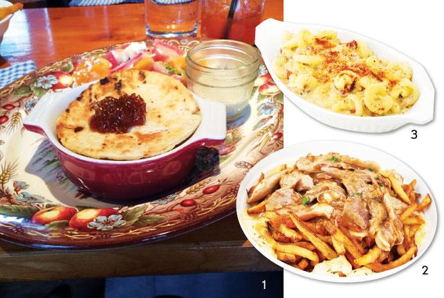 gourmet-report-112015-02