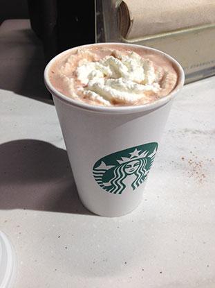 hot-chocolate-02