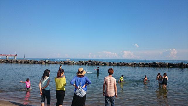 memory-for-summer-01
