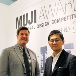 MUJI AWARD Exhibition
