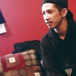 ONE OK ROCK TAKAさんインタビュー