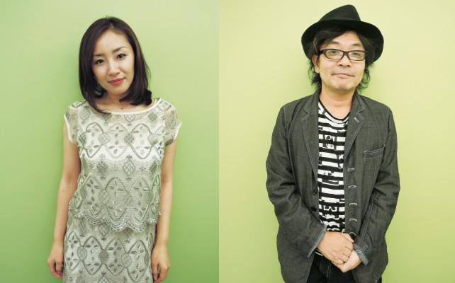 sion-son-megumi-kagurazaka-01