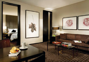 boutique-hotels-04