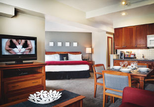 boutique-hotels-16