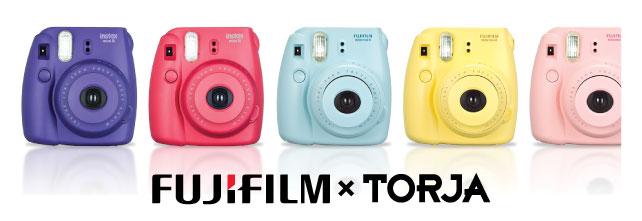 fujifilm-03-01
