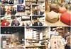 MUJI Square One  Shopping Centre店