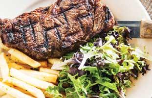 ny-restaurants-16