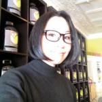 tea-time-01-02