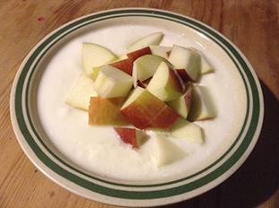warm-yogurt-03