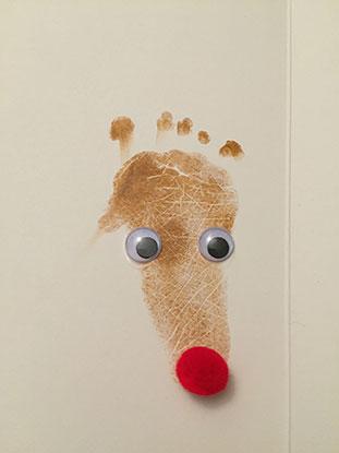 handmade-christmas-cards-05