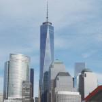 NEW YORKをお得に楽しもう!