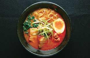 ny-japanese-restaurants-01