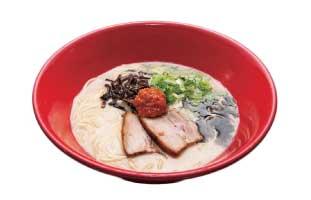 ny-japanese-restaurants-07