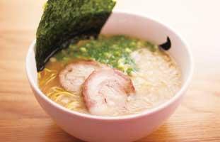 ny-japanese-restaurants-08