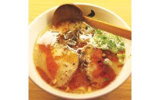 ny-japanese-restaurants-09