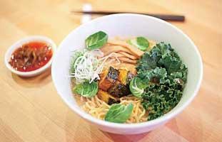 ny-japanese-restaurants-10