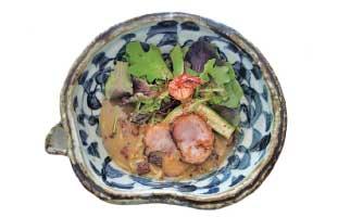 ny-japanese-restaurants-11