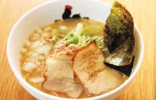 ny-japanese-restaurants-15