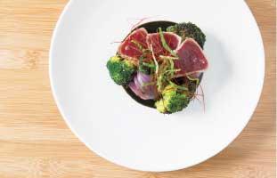 ny-japanese-restaurants-19