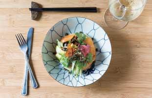 ny-japanese-restaurants-20