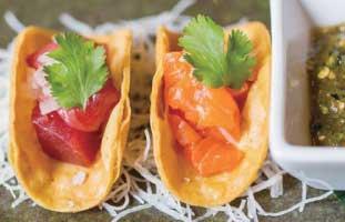 ny-japanese-restaurants-22