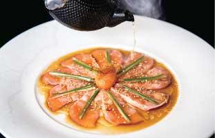 ny-japanese-restaurants-24