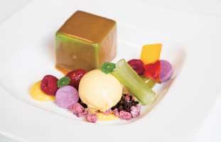 ny-japanese-restaurants-25