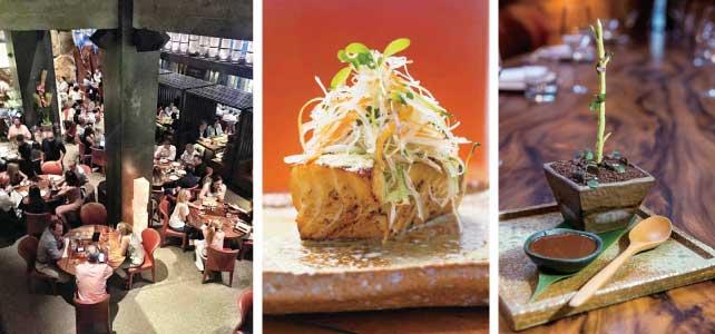 ny-japanese-restaurants-30