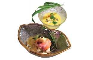 ny-japanese-restaurants-35