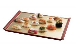 ny-japanese-restaurants-36