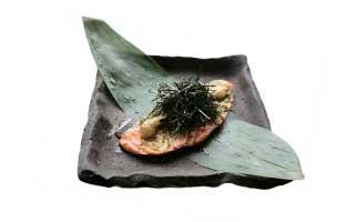 ny-japanese-restaurants-38