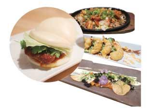 ny-japanese-restaurants-41