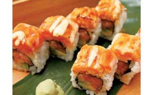 ny-japanese-restaurants-45