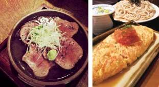 ny-japanese-restaurants-46