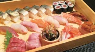 ny-japanese-restaurants-47