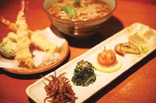 ny-japanese-restaurants-49