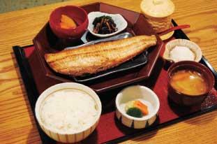 ny-japanese-restaurants-52
