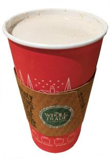 warm-hot-chocolate-04