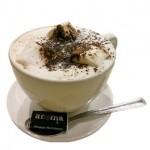 warm-hot-chocolate-10