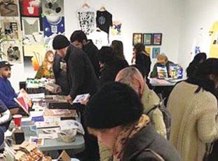 toronto-art-gallery-11