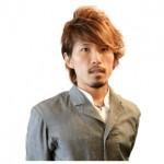 CHALLENGE – 林 弘和さん