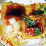 local-dishes-from-the-world-07