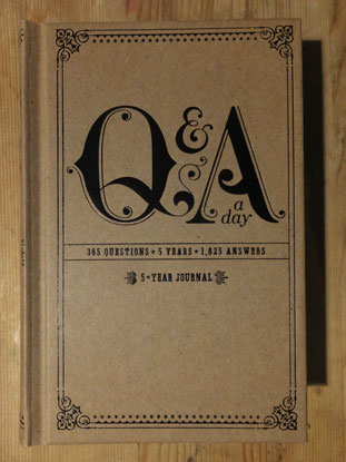 q-and-a-day-01