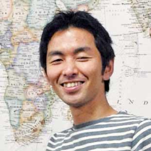 atsuo-nakayama