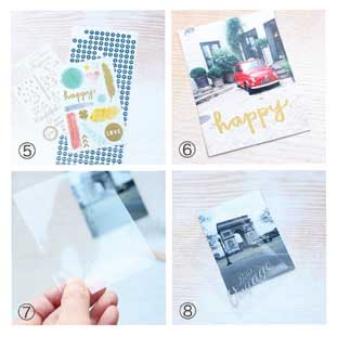 captured-moments-by-pocket-scrapbooking-15-02