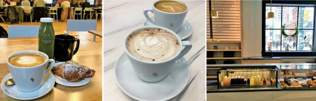 i-love-sweets-and-cafes-12